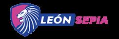 LeonSepia