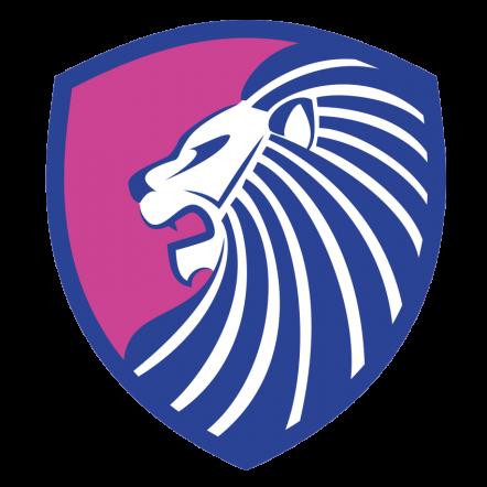 AA-leonsepia-escudo